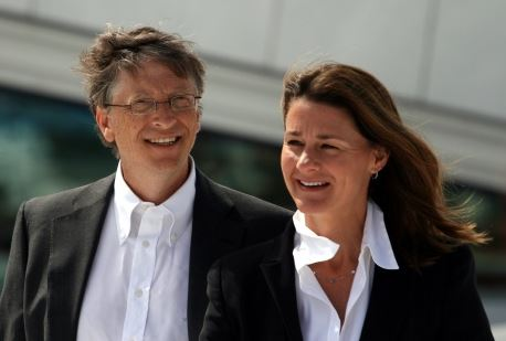 """Bill Gates lập quỹ """"cứ một đồng thêm một đồng"""" tại Việt Nam?"""
