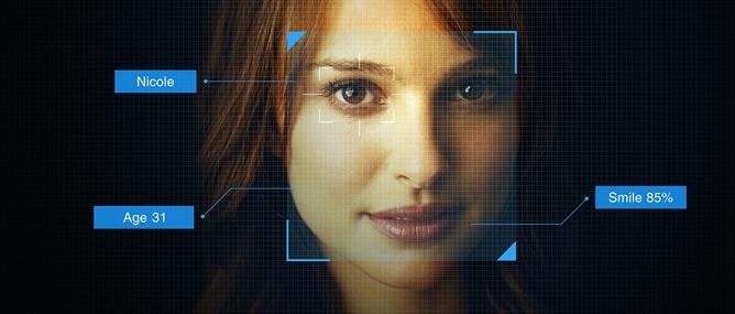 5 công cụ sinh trắc học thay thế mật khẩu trong tương lai
