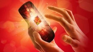 Qualcomm ra mắt Snapdragon 810 và 808, vi xử lý di động 64-bit