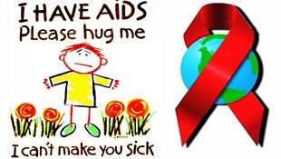Ai Cập tuyên bố đã tìm ra cách chữa trị HIV thành công 100%