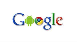 Project Hera sẽ hợp nhất Android, Chrome và Google Search?