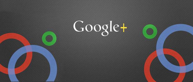 Google sẽ biết nhiều hơn về bạn!