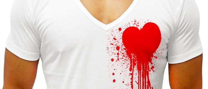 """Phát hiện lỗ hổng bảo mật """"Trái tim rỉ máu"""" rất nghiêm trọng"""
