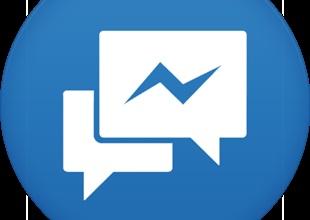 Bỏ tính năng chat trong ứng dụng Facebook