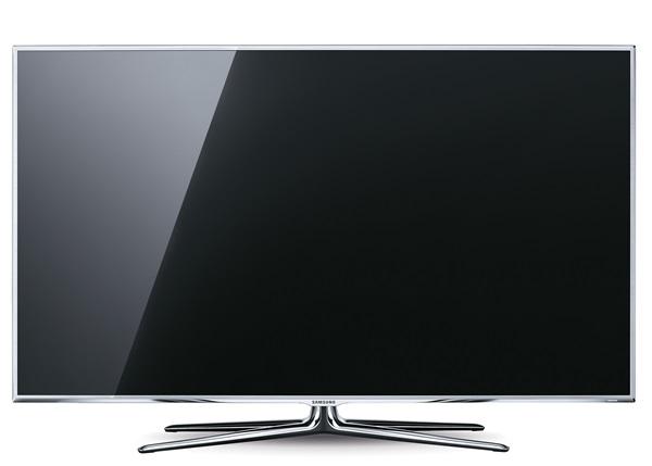Gợi ý giúp loại bỏ vết bẩn trên màn hình máy tính và TV