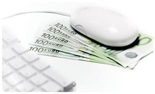 """Giới quảng cáo đang """"đổ tiền"""" vào Internet nhiều hơn truyền hình"""