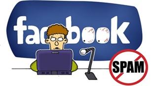 """Facebook dẹp """"nạn"""" câu like và spam bằng News Feed mới"""