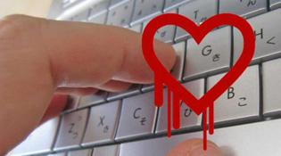 Phát hiện ra Heartbleed - lỗ hổng lớn nhất Internet như thế nào?