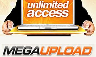 50 triệu người dùng Megaupload sắp mất trắng dữ liệu