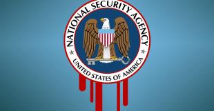 """Tin sốc: NSA đã lợi dụng """"Trái tim rỉ máu"""" trong suốt 2 năm qua?"""