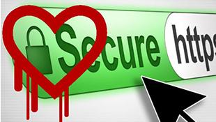Giao dịch trực tuyến tại Việt Nam đã an toàn