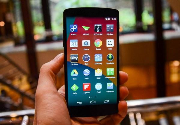 chọn mua smartphone hướng dẫn