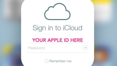 Kiểu lừa đảo mới nhằm vào người dùng Apple ID