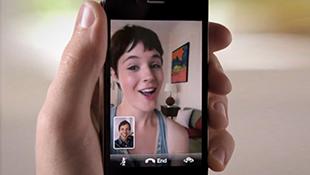 3 cách gọi video call miễn phí trên smartphone