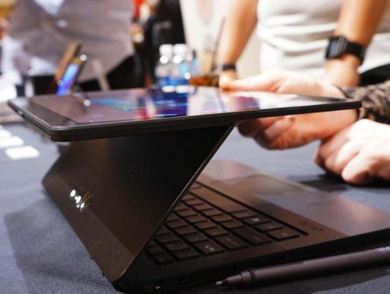Những vụ thu hồi pin laptop do nguy cơ cháy nổ tại Việt Nam