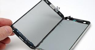 Giá linh kiện của một chiếc Galaxy S5 chỉ hơn... 4 triệu đồng!