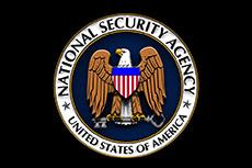 """Tổng thống Mỹ cho phép NSA """"lợi dụng"""" lỗ hổng an ninh mạng?"""