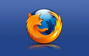 Tải về Firefox 10 từ hôm nay