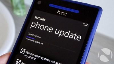 Tải về Windows Phone 8.1 để trải nghiệm thử