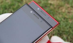 Smartphone chạy 2 hệ điều hành NEO M1 chính thức trình làng