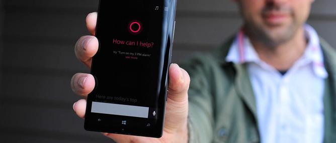 11 điều cần biết về Windows Phone 8.1
