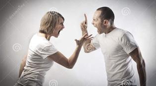 Hôn nhân lục đục vì đường máu thấp?