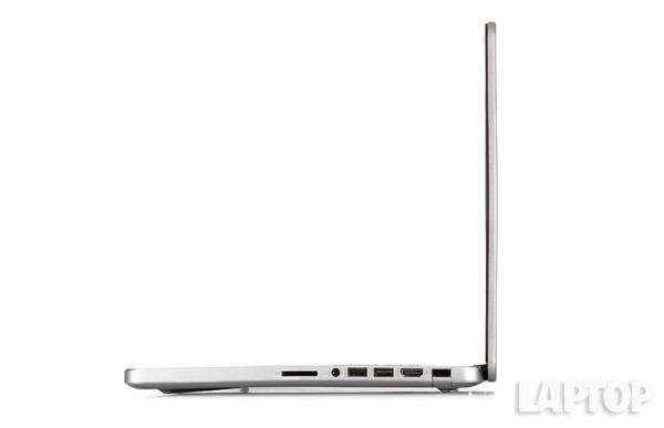 Với màn hình 1080p tuyệt đẹp, đồ họa NVIDIA mạnh mẽ cùng thân nhôm sang trọng, chiếc Dell Inspiron 15 7537 là một trong những lựa chọn laptop đồ họa tầm trung tốt nhất hiện nay.