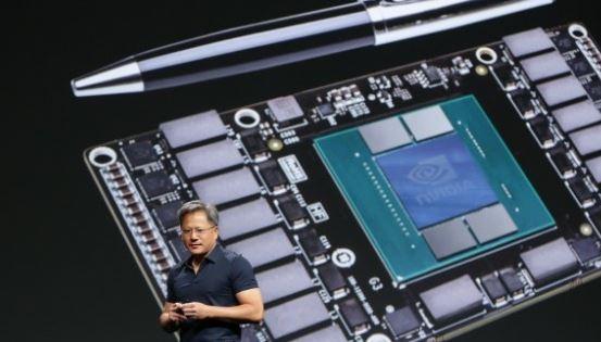 NVIDIA ra mắt Jetson TK1 DevKit: Siêu máy tính di động đầu tiên cho hệ thống nhúng
