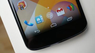 """Android lại """"dính"""" lỗ hổng bảo mật nghiêm trọng"""