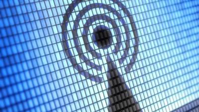 Tốc độ tải qua Wifi năm 2015: 10Gbps