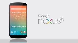 Dế Nexus mới dùng SoC MediaTek, giá dưới 100 USD