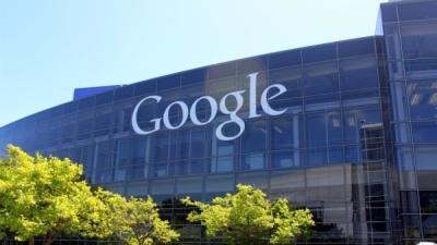 """Google kiếm tiền """"dưới mức mong đợi"""", Motorola vẫn chật vật"""