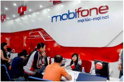 VNPT, Mobifone không được xáo trộn nhân sự