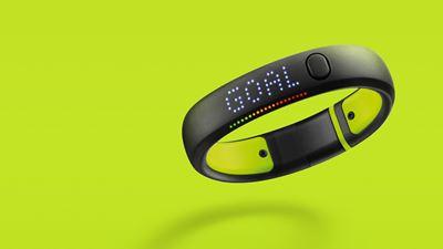 Nike rút lui khỏi thị trường thời trang công nghệ