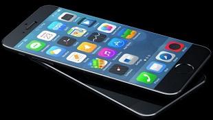 6 thứ mà Apple nên đưa vào iPhone 6