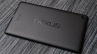 Google Nexus 8 sẽ do HTC sản xuất, ra mắt quý III năm nay