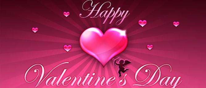11 quà tặng công nghệ cho ngày Valentine