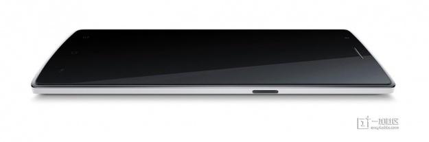Sforum - Trang thông tin công nghệ mới nhất 1070118 Smartphone Oneplus One sẽ được bán ra cùng bộ vỏ bằng lụa, sa thạch, vải và Kevlar