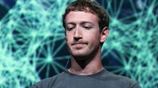 Facebook IPO, được định giá 100 tỷ USD