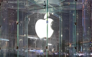Apple thua Samsung tại tòa án Đức