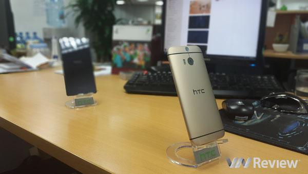 Dùng thử 5 tính năng thú vị trến Galaxy S5 chính hãng