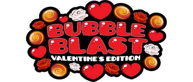 Valentine lãng mạn với 5 ứng dụng cho điện thoại Android