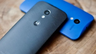 Lộ diện Motorola XT912A màn hình 5.2 inch, chạy Android 4.4.3