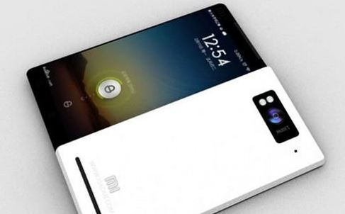 Xiaomi ấp ủ ra tablet màn hình 7.85 inch, giá 3,4 triệu đồng