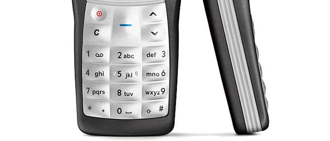 Điện thoại nào bán chạy nhất thế giới?