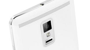 5 mẫu smartphone cấu hình cao giá rẻ tới từ châu Á