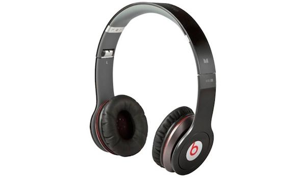 Cũng giống như nhiều mặt hàng công nghệ khác, người dùng đang chọn mua tai nghe dựa trên thương hiệu thay vì dựa trên chất lượng thực tế của sản phẩm. Nhưng, đâu mới là thương hiệu tai nghe chất lượng nhất?