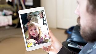 Sửa lỗi không thể gọi thoại, gọi video trên FaceTime