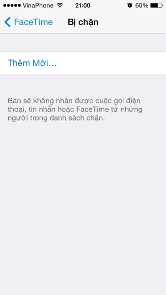 Người dùng iOS chắc chắn sẽ ưa thích FaceTime: dịch vụ gọi thoại/gọi video của Apple ổn định và tiện dụng hơn các ứng dụng OTT của bên thứ 3 rất nhiều.