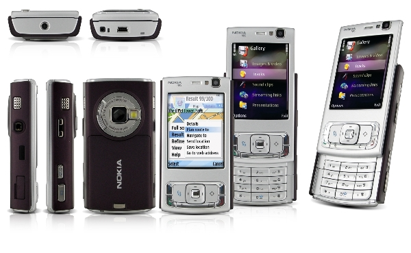 Từng một thời là ông vua của thị trường di động, Nokia đã chính thức trở thành một phần của Microsoft vào ngày 25/4 vừa qua. Đâu là những quyết định đúng đắn và đâu là những sai lầm chết người của Nokia?